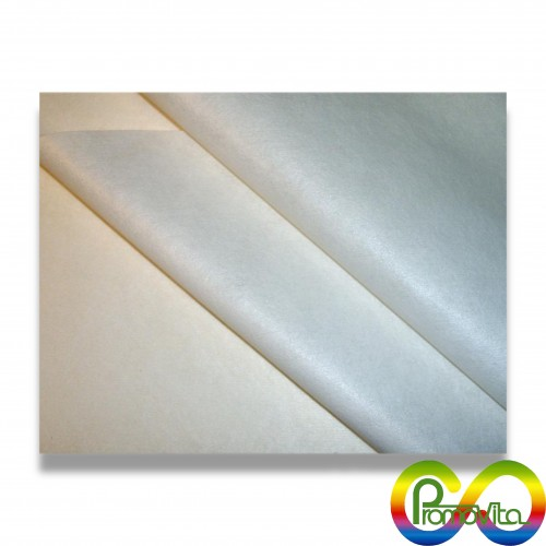 Bioplatizzato µm 40 tnt 3808-1 h cm 155 g/mq 103 biodegradabile mater-bi