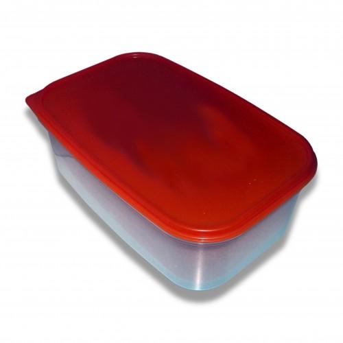Coagulante super assorbente kg 1,5 + mikrobjo g 50 kit bonifica loculi biodegradabile