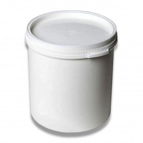 Coagulante super assorbente g 750 + mikrobjo g 50 kit feretro salme biodegradabile