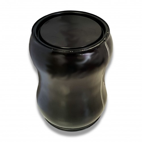 Coagulante super assorbente kg 2 profumato in secchio biodegradabile