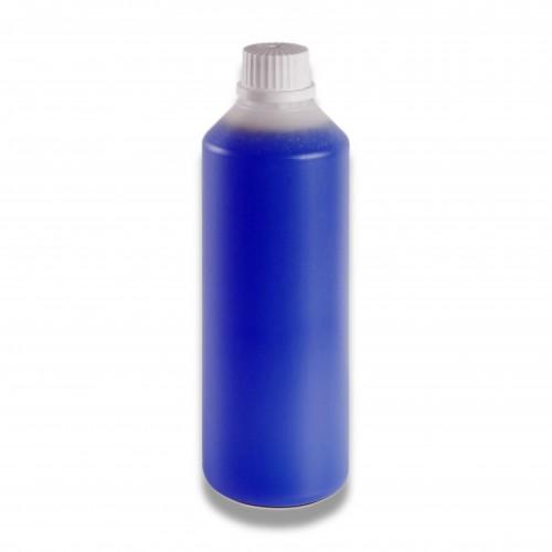 Saldatura a caldo: fluido decapante > fusto kg 1