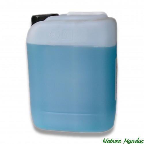 Disinfettante liquido natura mundus lt 20 (sanificante e igenizzante a base enzimatica)