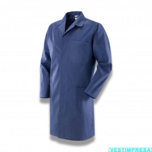 Vestimpresa: camice lavoro blu 46/48/50/52/54/56/58/60/62