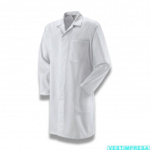Vestimpresa: camice lavoro bianco 46/48/50/52/54/56/58/60/62