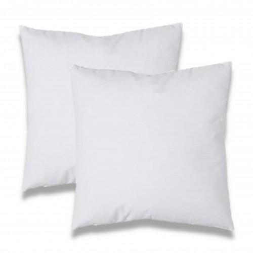 Imbottitura: cuscino bio jtx bianco biodegradabile