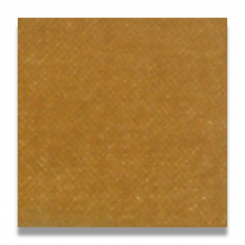 Tessuto velluto glasgow cm 140 avena 774914