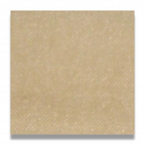 Tessuto velluto glasgow cm 140 panama 774868