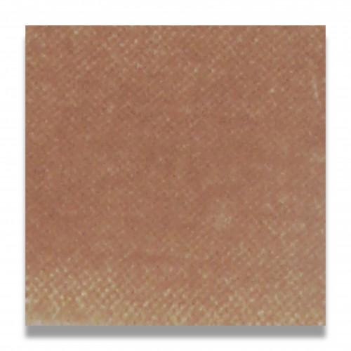 Tessuto velluto glasgow cm 140 daino 775140