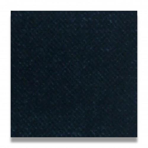 Tessuto velluto glasgow cm 140 carta da zucchero 772258
