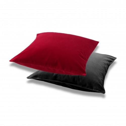 Catafalco: cuscino velluto colore velluto e passamani a scelta