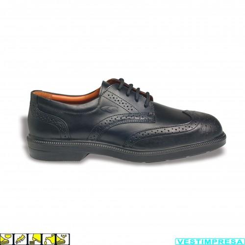 Vestimpresa: scarpa bell s1 antifortunistica