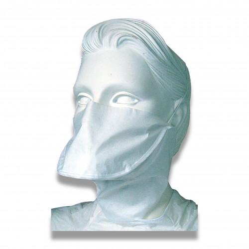 DPI maschera ffp1 tnt pp