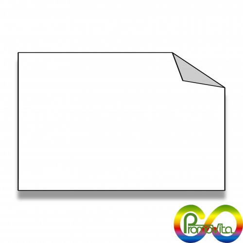 Telino barriera promovita cm 150 x 240 biodegradabile mater-bi