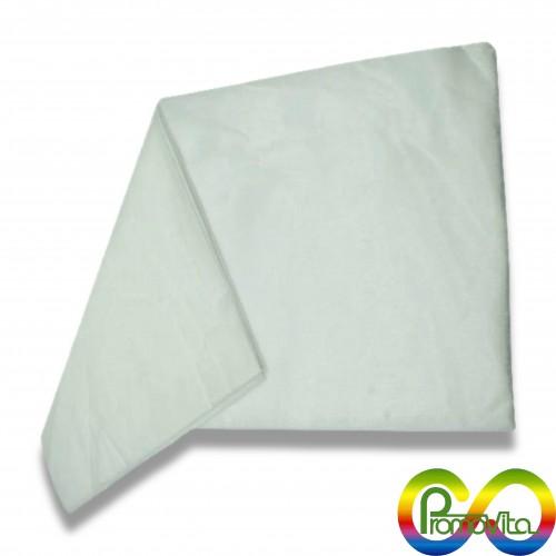 Telino tnt idro promovita cm 240 x 75 biodegradabile