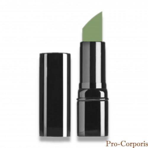 Tanato: makeup correttore coverstick