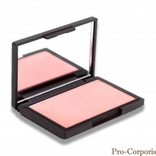 Tanato: makeup fard blush
