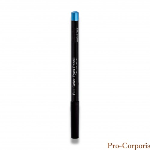 Tanato: makeup matita occhi full color eyes pencil