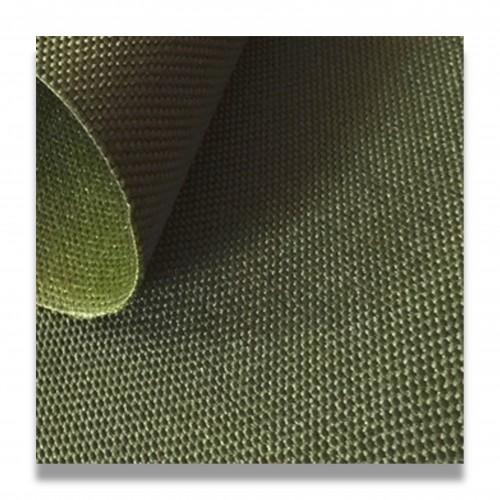 Tessuto cordura nylon cm 150 g/mq 200