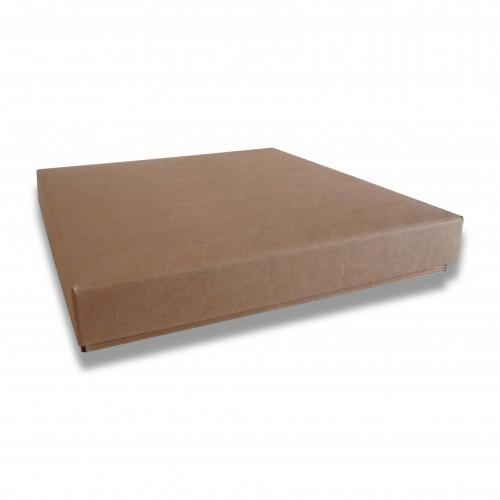 Scatola slott cellulosa velox mc 0,358 biodegradabile