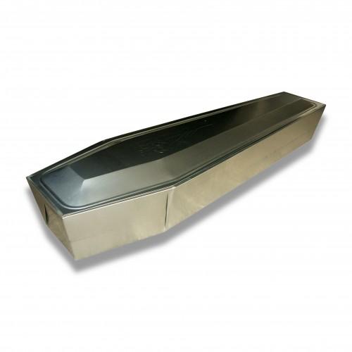 Cofano zinco std 0,65 slf cm 192 spallato