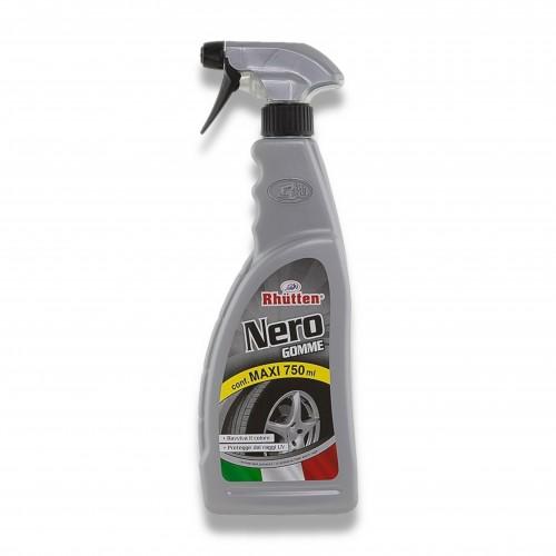 Promo: con spesa di E 150 minima omaggio di: n. 2 kit cod. 3757 Gadget: manopola massaggio cellule con 2 saponette lavanda biologiche