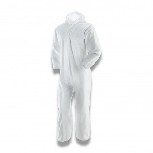 Promo spesa: E 750 minima omaggio di: n. 4 pz cod. 1845 DPI 1 camice promovita + n. 1 pz cod. 0999 Sanificazione: gel igienizzante ml 500